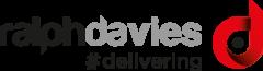 Ralph Davies